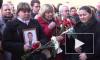Петербуржцы рассказали, как изменилась их жизнь после теракта в метро