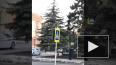 В Ставропольском крае с аплодисментами встретили Владими...