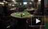 В Петербурге прикрыли подпольное казино