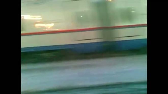 «Антивандальный» мультфильм от РЖД поможет бороться с хулиганами.