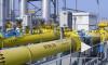 """Нафтогаз"" рассказал о компромиссе с ""Газпромом"" по транзиту газа"