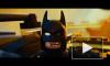 """Мультфильм """"Лего. Фильм"""" (2014) от студии Warner Bros. стартовал с третьего места"""