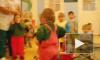 В женской колонии под Можайском заболели 50 детей, один ребенок скончался