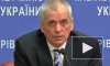 Онищенко угрожает закрыть российско-украинскую границу