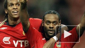 10 лучших бразильцев в истории РФПЛ