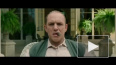 "Вышел трейлер фильма ""Лицо со шрамом"" с Томом Харди"