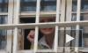 В камеру к Тимошенко подселили двух новых соседок