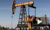 Саудовская Аравия увеличит добычу нефти из-за срыва сделки ОПЕК+