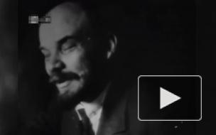 Тело Ленина предлагают перенести из Мавзолея в один из музеев Петербурга