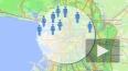 Население Петербурга выросло на 4 процента, в основном ...