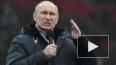 """Путин: Оппозиция """"грохнет"""" жертву"""