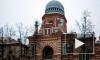 В Петербургской синагоге в День открытых дверей вспомнили Иисуса Христа