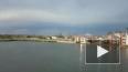 Загадочное видео из Техаса: Несколько НЛО заряжались ...