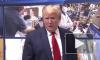 Трамп отказался закрывать США при второй волне коронавируса
