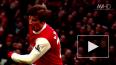 Аршавина назвали лучшим отечественным футболистом ...