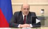 Мишустин выделил силовикам 3,1 миллиарда рублей на борьбу с коронавирусом