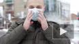 В Татарстане ввели особый санитарно-эпидемиологический ...