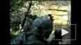 Барак Обама: военные операции в Афганистане свернуть ...