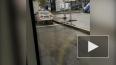 На Светлановском в аварии с маршруткой пострадали ...