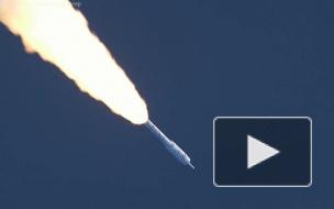 Сирийские ПВО отразили ракетный удар по Дамаску