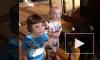 Стало известно, что подарили детям Алла Пугачева и Максим Галкин на первый юбилей