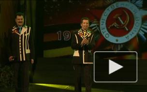 """Премия КиноВатсон №7"". 2010г."