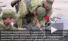 В НАТО хотят знать обо всех внезапных проверках российской армии заранее