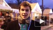 Рождественские загадки: Беларусь