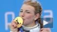 Паралимпиада 2014 в Сочи: Россия по-прежнему возглавляет ...