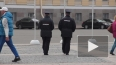 Два кавказца отобрали 4,2 млн рублей у беспечного ...