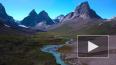 Депутат из Гренландии хочет, чтобы остров продали США