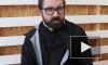 Миша Мищенко: изменились законы музыки