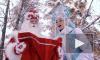 """В России предложили выдавать """"новогодние визы"""" иностранцам"""