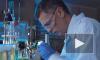 Вакцину от коронавируса начнут тестировать на людях через 3-4 месяца