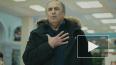 В Петербурге появилось приложение для вызова спасателей-...