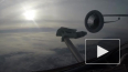 Минобороны опубликовало видео дозаправки в воздухе ...