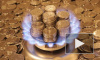 """Последние новости Украины: """"Нафтогаз"""" готов погасить долги"""