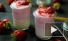 Роскачество проверило клубничные йогурты