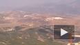 Израильская авиация унизила сирийскую армию на Голанских ...