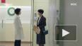 В корейском сериале 2018 года нашли точное предсказание ...
