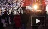 Восьмая Санкт-Петербургская Рождественская Ярмарка ждет гостей