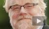 Оскароносец Филип Сеймур Хоффман скончался в США от передозировки героина
