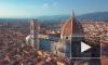 В Италии допустили открытие музеев и достопримечательностей в мае