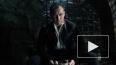 """""""Меч короля Артура"""": в сети появился новый тизер-трейлер ..."""