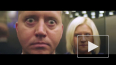 """""""Полицейский с Рублевки"""" 4 сезон 3 серия: Мухич сходит ..."""