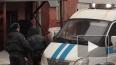 В Петербурге ловкие грабители обчистили терминал оплаты ...