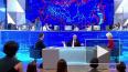 Путин рассказал о плюсах и минусах действующих против ...