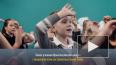 Видео: в школе поселка Красносельское открылся новый ...
