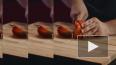 Jukebox Trio сняли клип о любви к еде