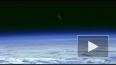Петербургский космонавт Андрей Борисенко отправится ...